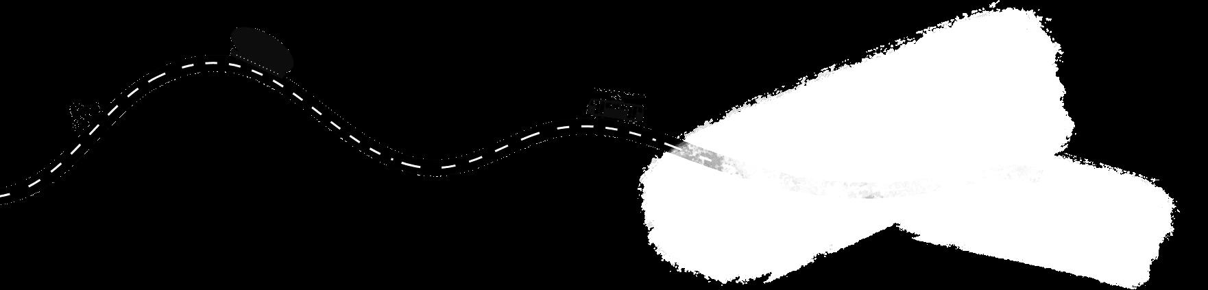 Pierwsza apla animacji o galerii