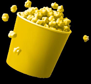 Pierwsza apla animacji kino