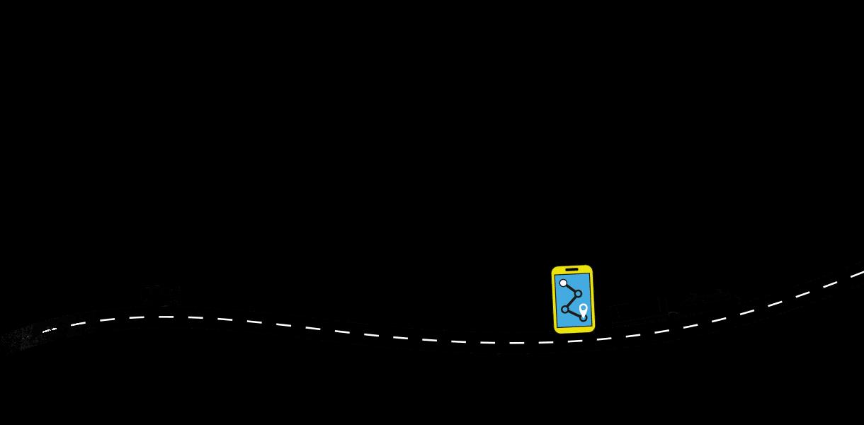 Druga apla animacji katokarta