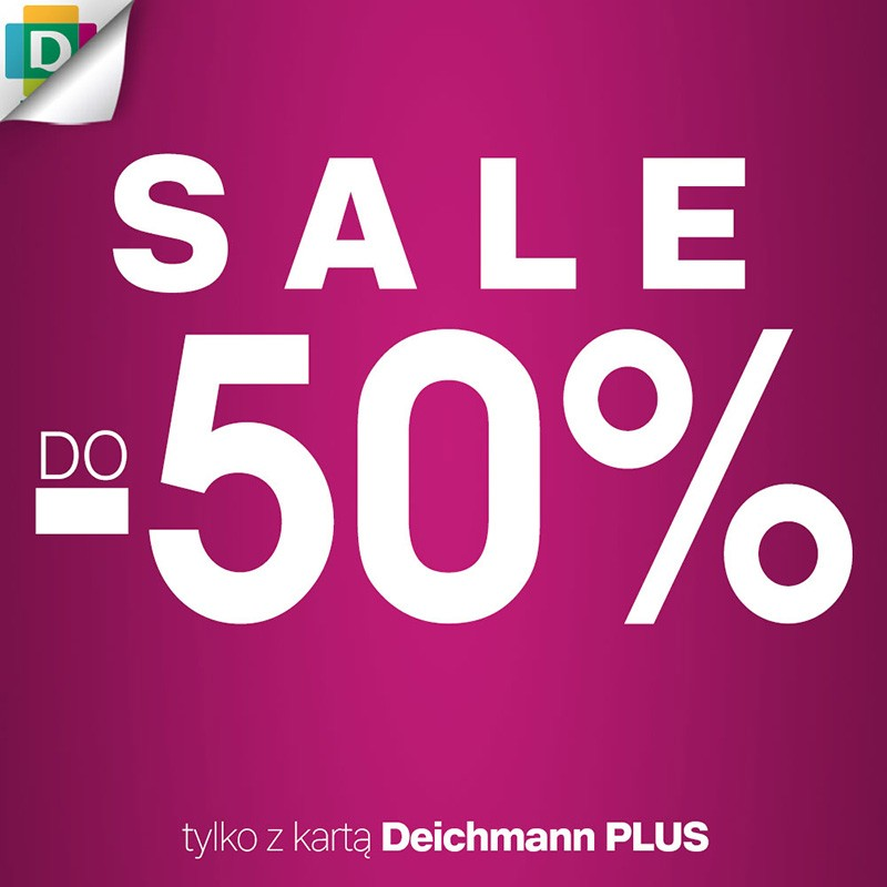 SALE-do--50%