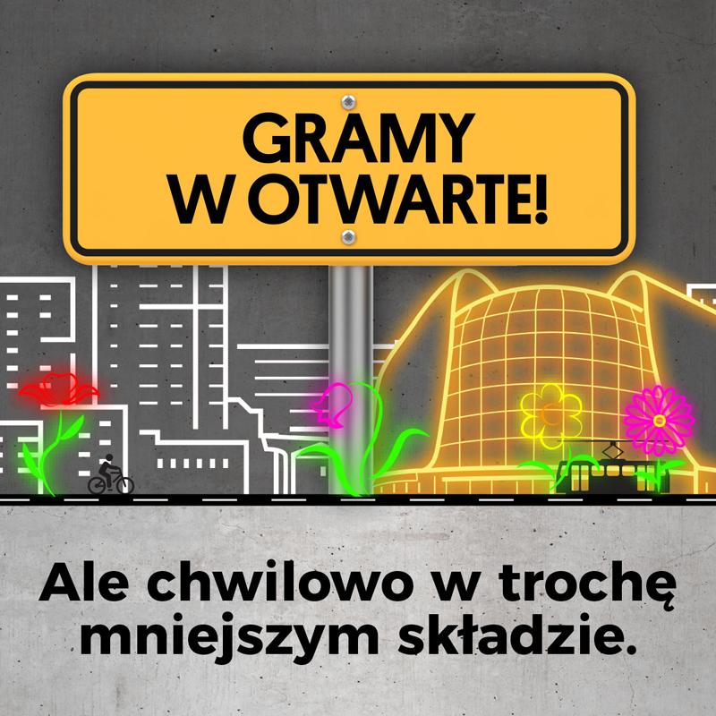 gk_gramy_w_otwarte_marzec_aktualnosc_1200x1200px_popr