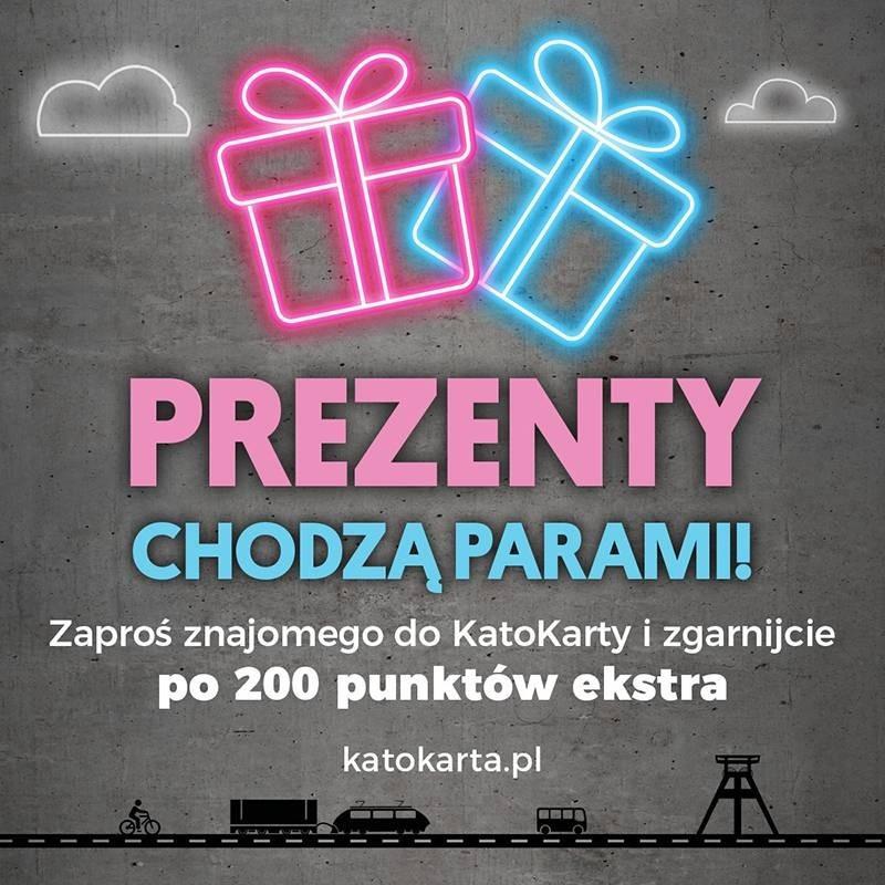 gk_katokarta__zapros_aktualnosc