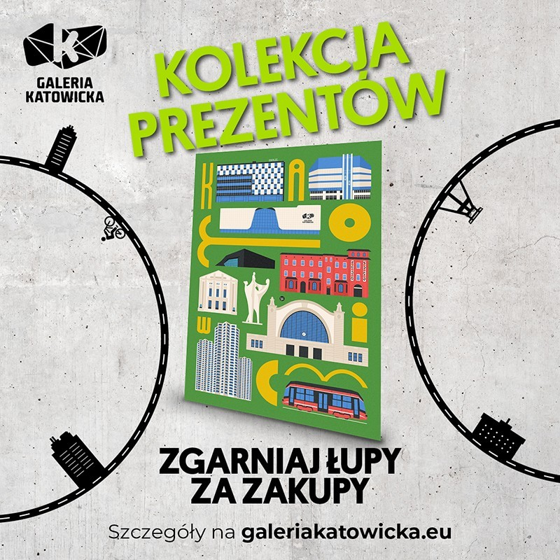 gk_kolekcja_prezentow_1200x1200