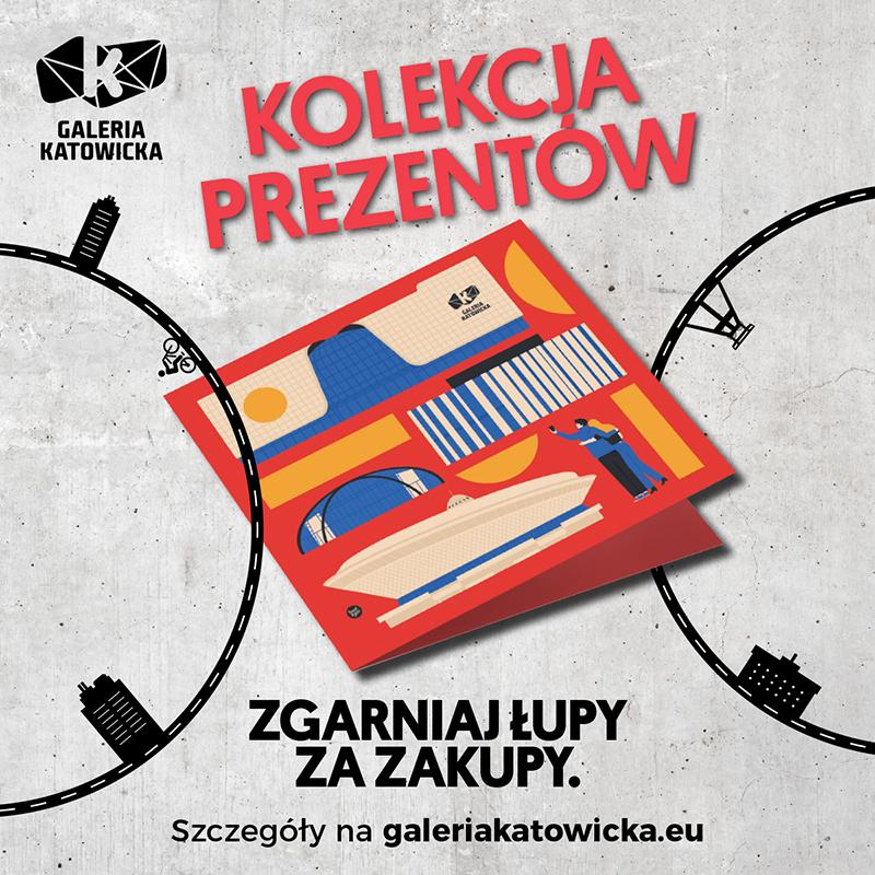 gk_kolekcja_prezentow_aktualnosci