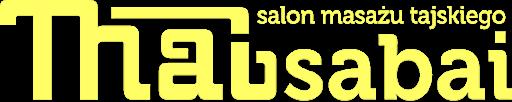 thaisabai_logo