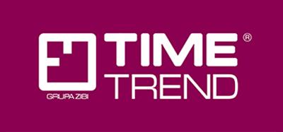 timetrend_logo