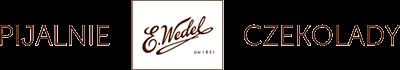 wedel-logo-540x94