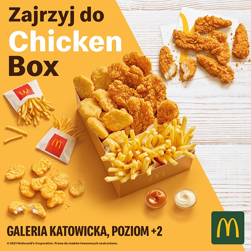 347406-www_Chicken_Box-2021_14_800x800-Katowice 8