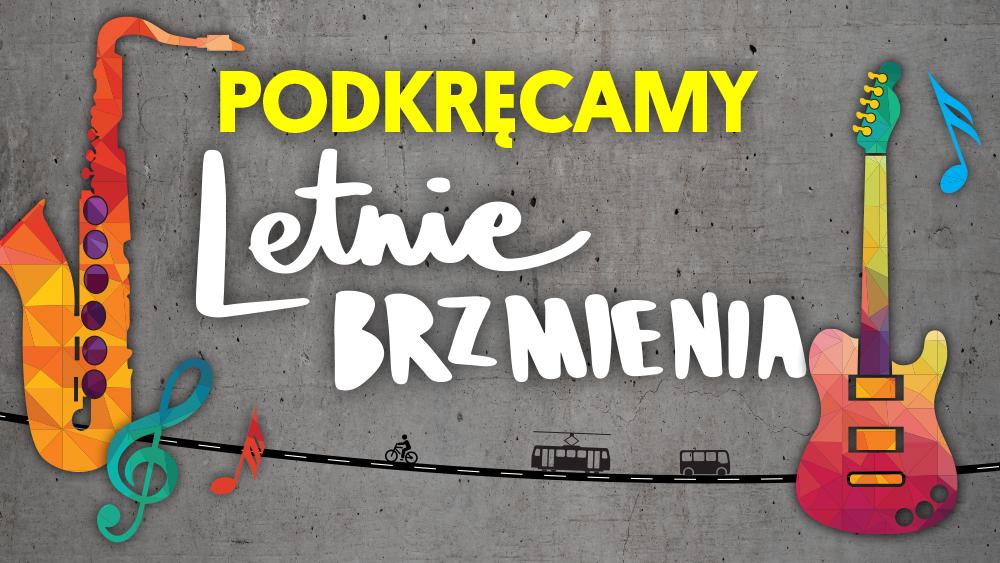 GK_LETNIE-BRZMIENIE-1000x563