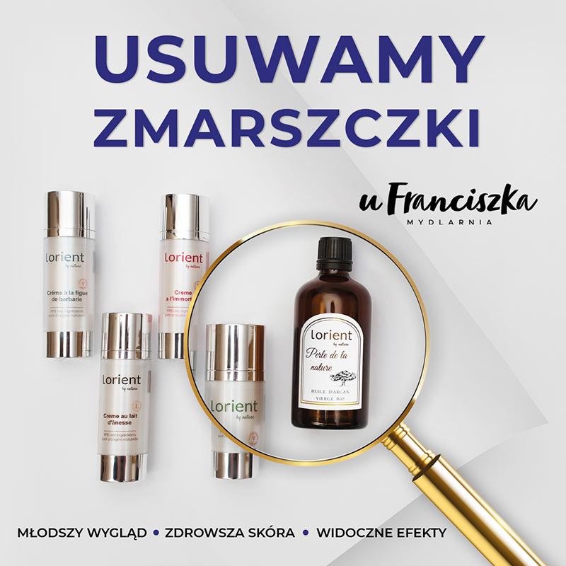 USUWAMY ZMARSZCZKI_1200x1200