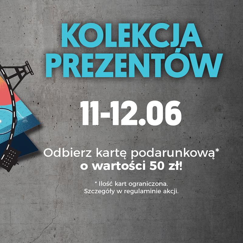 gk_kolekcja-prezentów_czerwiec-slider_nowa-strona-1920x1080