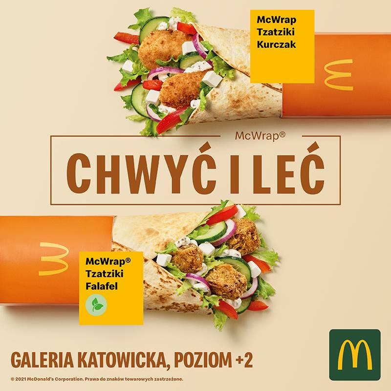 347517 Wrap Tzatziki-2021_14_800x800-Katowice 8