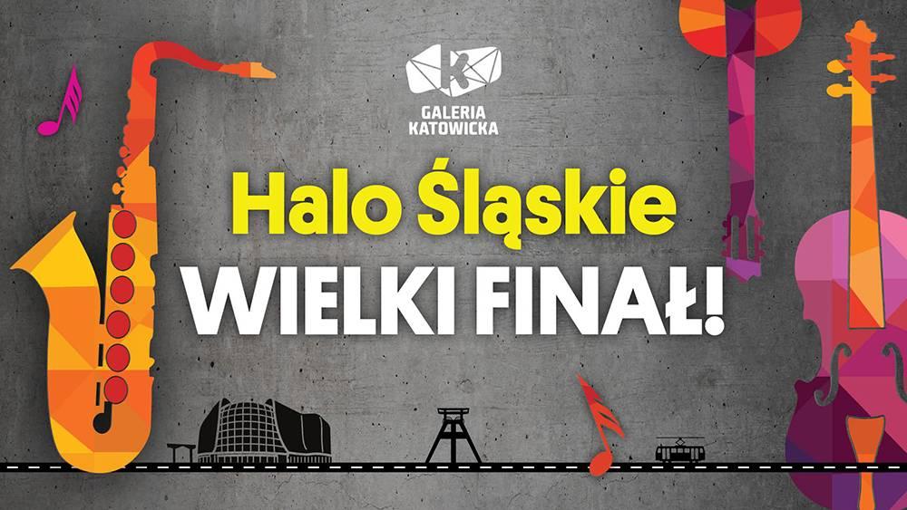 GK_HaloSlaskie_WIELKI_FINAL_1000x539