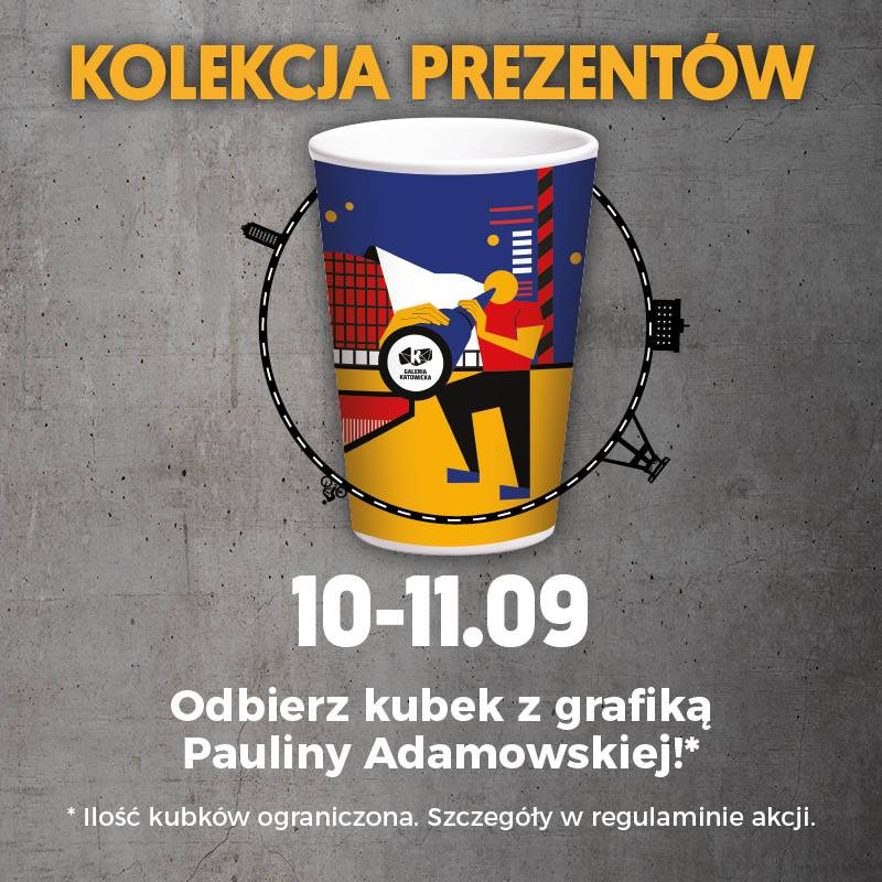 GK_kolekcja prezentow-wrzesien-slider_nowa strona-800x800