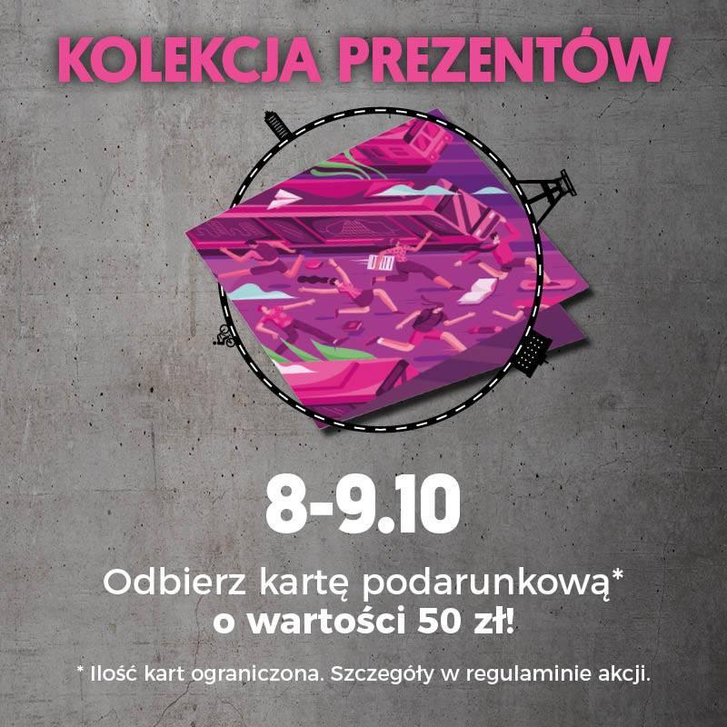 GK_Kolekcja prezentow_pazdziernik_slider_nowa strona_800x800px